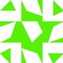 skyers28's avatar