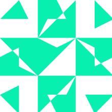 skyetbc1997's avatar