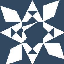 SkyeYuan's avatar