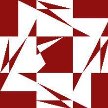 SkyGeo's avatar