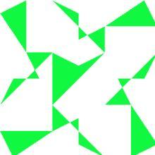 skyking_22141's avatar