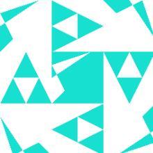 skykitchen's avatar