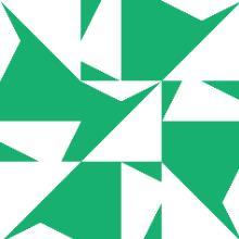 Skylight12345's avatar