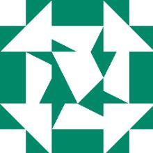 Skyline701's avatar