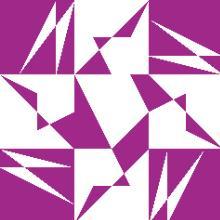 Skyly06's avatar
