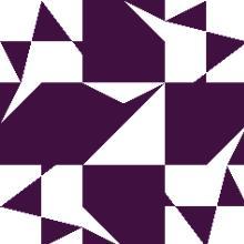 Skymind's avatar