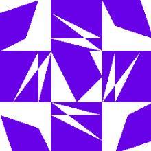 Skynite's avatar