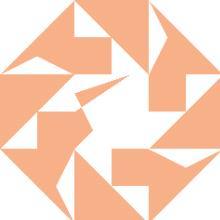 Skyounet's avatar
