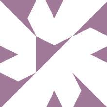 skypc2009's avatar