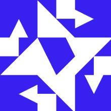 skypeng's avatar