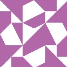SkyRamon's avatar