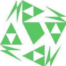 SkyRed's avatar