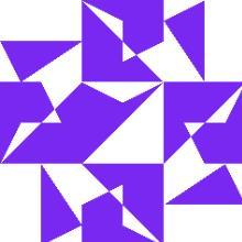 Skysarge's avatar