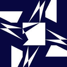 Skyseer's avatar