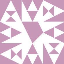 skysworld's avatar