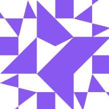 SL見習い's avatar
