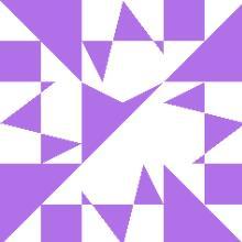 SL02's avatar