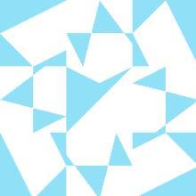 sL1pKn07's avatar