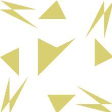 sl2000ny's avatar