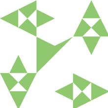 Slackdi's avatar