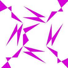 Sladepb1's avatar