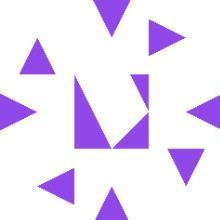 Slagish's avatar
