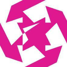 slaker41's avatar