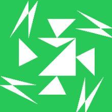 slalithp's avatar