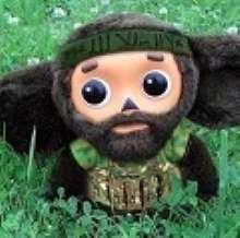 SlalomJohn's avatar