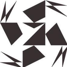 slarkins's avatar