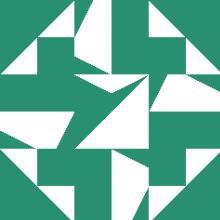 slash9999's avatar