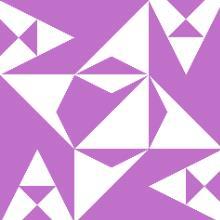 slash_back0112's avatar