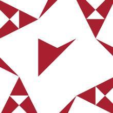 SlataSM's avatar