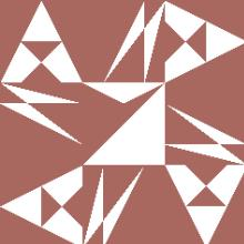 slatecoloredsanctuary's avatar
