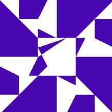 SlateHound's avatar