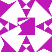 Slater333's avatar