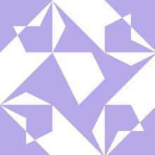 slateral's avatar
