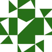 slatta8343's avatar