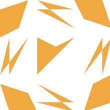 Slava_H's avatar
