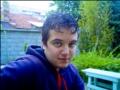 slavchev94's avatar