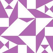 SlavekDC's avatar
