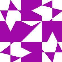 Slavik001's avatar