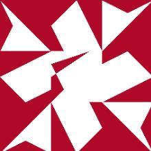 Slavo_1's avatar