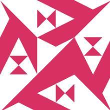 SlayVus's avatar