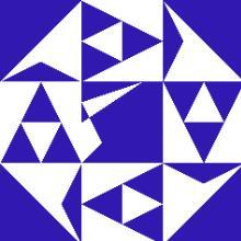 SLChuck's avatar