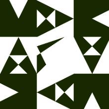 sld321's avatar
