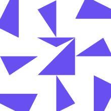 Sleahy's avatar