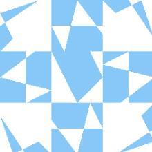 sleb123's avatar