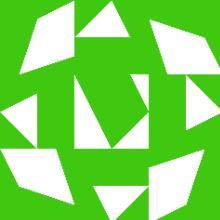 sledgehammer6363's avatar