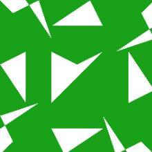sledgep's avatar